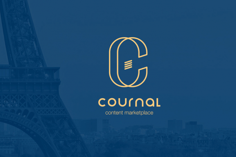 Cournal APP